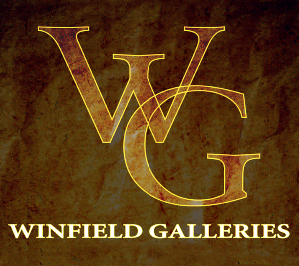 Winfield Galleries